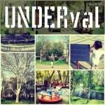 Festivalul de cultură urbană UNDERval