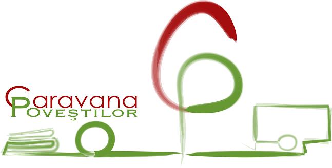 Ateliere gratuite pentru copii timp de 12 duminici in Bucuresti
