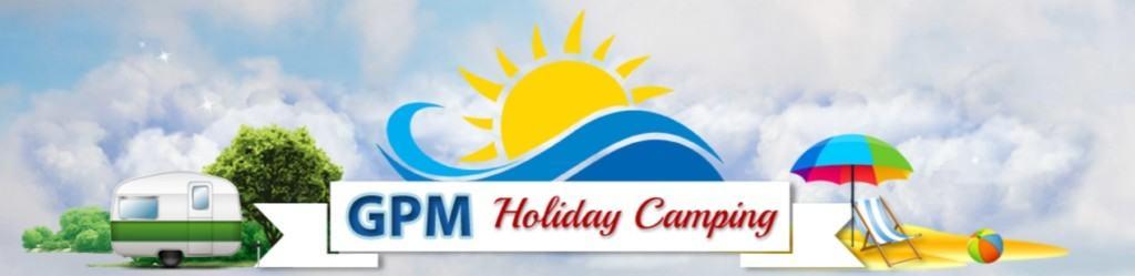 GPM CAMPING NAVODARI Campinguri Navodari camping la mare