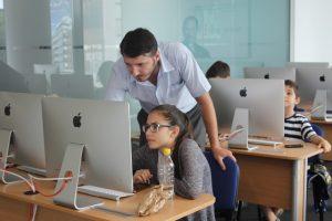 dezvoltare-personală-pentru-copiii-de-la-IT-Școala-de-Vară