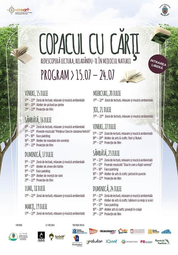 Program-Copacul-cu-Carti