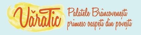 Stagiune-estivala-Vara-Tic-la-Palatul-Mogosoaia-pentru-familie2