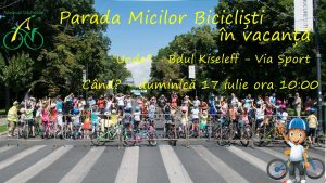parada-micilor-biciclisti