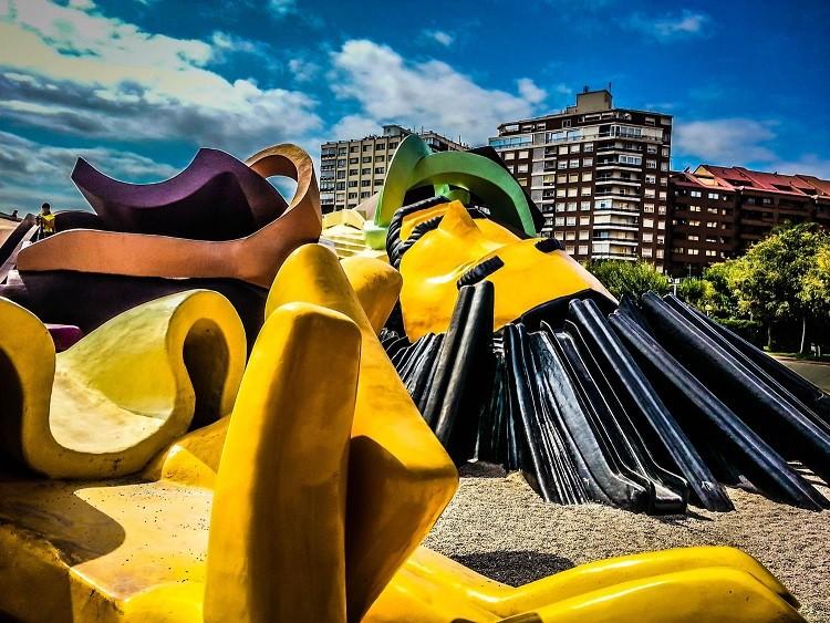 Parcul Gulliver cele mai misto Locuri de joaca in lume 7