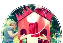 Ce Facem Cu Copilul In 27-28 August