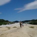 excursie-de-o-zi-în-familie-la-Vulcanii Noroioşi-cer