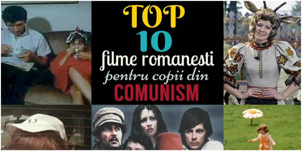Filme Porno Hd Romanesti