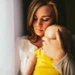 dupa nastere Pregatită Să Fii Mamă