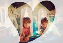 Activităţi De Weekend Cu Copilul În Bucureşti 6-7 august