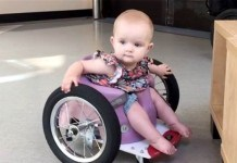 http://www.today.com/parents/when-these-parents-couldn-t-find-wheelchair-their-baby-they-t102175