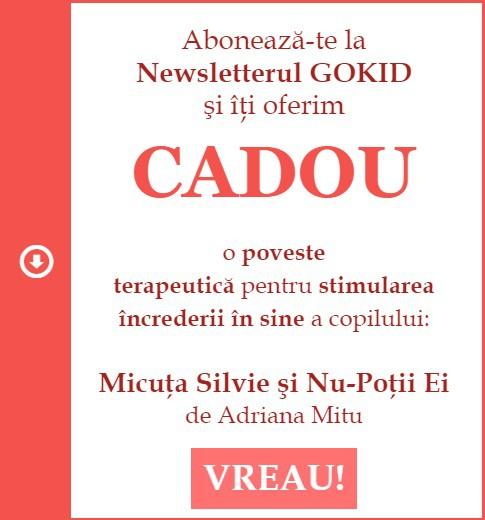 Aboneaza-te-Newsletter-GOKID-cadou