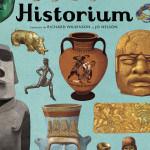 Atelier Historium