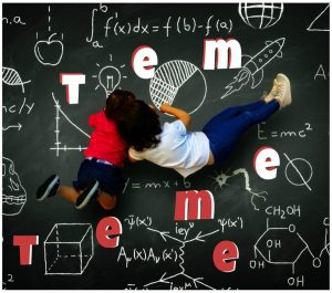 Cum Ne Susținem Copiii Când Iau Note Proaste