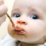 diversificarea-bebelusului