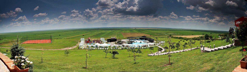 Excursii Cool in Familie la Mai Puţin de 100 km de Bucuresti domeniul greaca