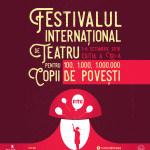 festivalul-international-de-teatru-pentru-copii