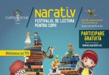 festivalul-de-lectura-pentru-copii-narativ