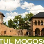 palatul-mogosoaia-destinatie-kid-friendly-fb