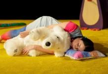 spectacol pentru copii 1an-3 ani