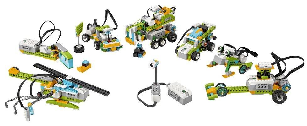 cursuri-robotica-copii