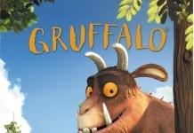 Gruffalo Desene Animate Online