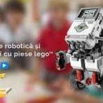 robotica-pentru-copii