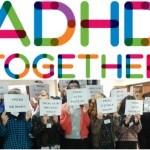 Cazul Copilului cu ADHD de la Piteşti