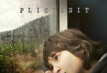 Ce Face un Părinte Inteligent Cu un Copil Plictisit geam tren ploaie