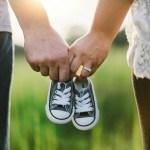 Comportamente Toxice în Relaţia de Cuplu