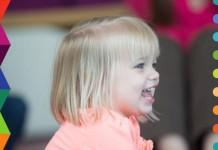 Cum Stimulăm Dezvoltarea Copilului Mic de 0-4 ani