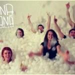 piscina-urbana-loc-de-joaca-pentru-adulti-si-copii-din-romania-fb