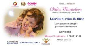workshop-cu-otilia-mantelers