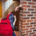 Bullying-ul în școli