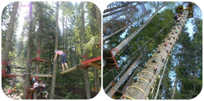 Excursii de Weekend În Familie la Sub 200 km de Bucureşti escapade sinaia