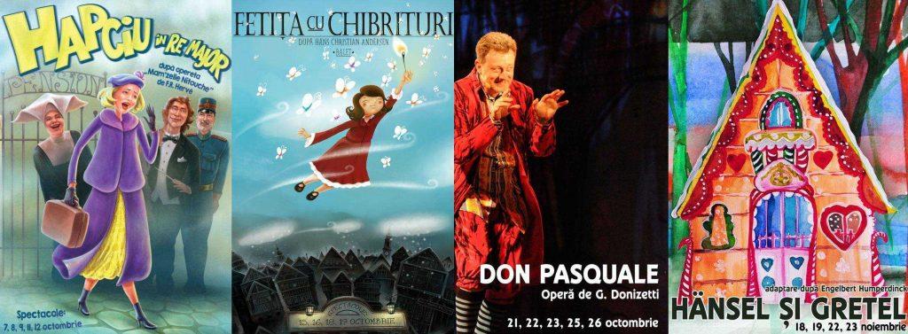 program-spectacole-opera-comica-pentru-copii