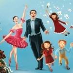 spectacole-la-opera-comica-pentru-copii