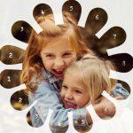 numaratori distractive jocurile copilariei