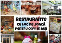 Restaurante cu Loc de Joacă pentru Copii în Iaşi rep.jpg