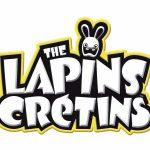 iepuri cretini desene animate online
