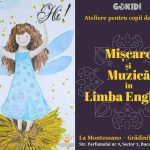miscare-si-muzica-in-limba-engleza-2