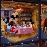 Colinda de Crăciun a lui Mickey Mickey's Christmas Carol.jpg