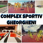 complex-sportiv-gheorgheni-cluj-fb