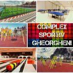 complex-sportiv-gheorgheni-cluj-rep