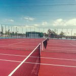 complex-sportiv-gheorgheni-cluj-d
