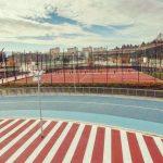 complex-sportiv-gheorgheni-cluj-g