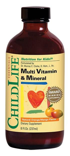 2-foto-de-ce-vitamine