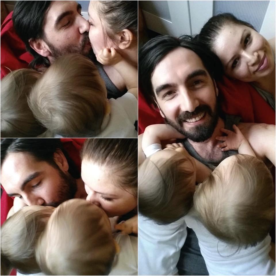 Articole pe Blogurile de Parenting în 2016 Blogul mamei.jpg