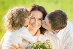 Articole pe Blogurile de Parenting în 2016 Gabriela Maalouf