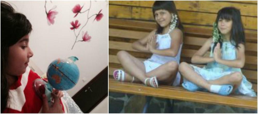 Cele Mai Populare Articole pe Blogurile de Parenting în 2015 Gabriela Maalouf