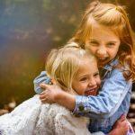 Cum Îţi Ajuti Copilul să Îşi Facă Prieteni Noi